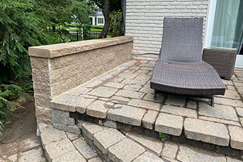 Best Hardscaping Services